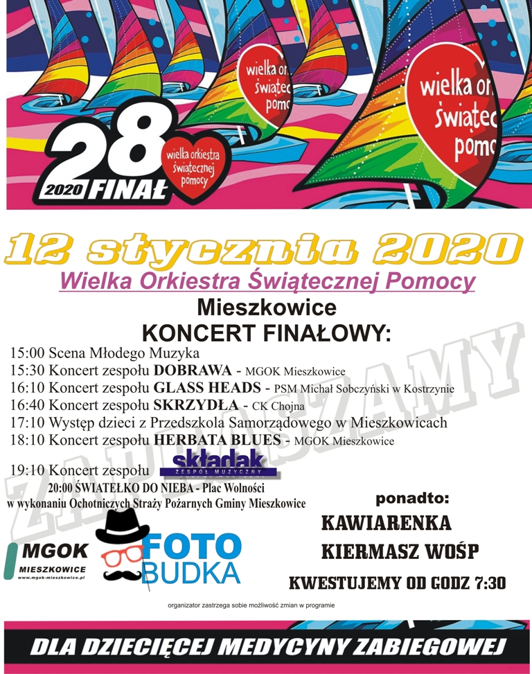 plakat wosp 2020 MALY